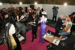 Konkurs na najlepszy salon kosmetyczny i fryzjerski