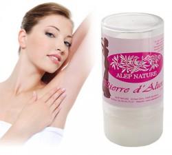 Naturalny dezodorant AŁUN