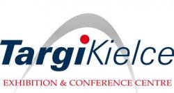 TK_logo_targikielce