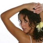 botoks przeciw łysieniu