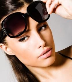 Zdrowe oczy to podstawa
