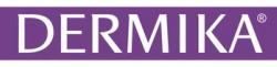 logo-dermika.jpg