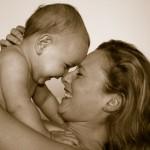 matkaidziecko resize