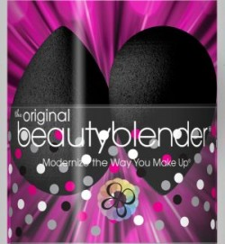 Beauty Blender; beautyblender