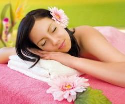 Masaż MA-URI® - polinezyjska wiedza o samo-uzdrawianiu