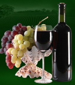 Dobre wina