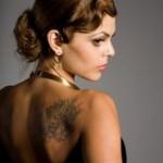 jak usunąć tatuaż