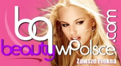 logo-beautywpolsce_resize.jpg