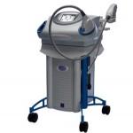 palomar medical technologies1