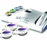 wishpro with capsules do artykulu